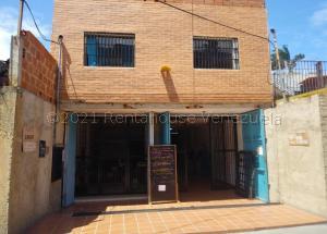 Local Comercial En Ventaen Parroquia Maiquetia, Pariata, Venezuela, VE RAH: 21-18818