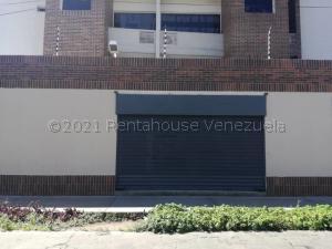 Local Comercial En Ventaen Barquisimeto, Parroquia Concepcion, Venezuela, VE RAH: 21-18814