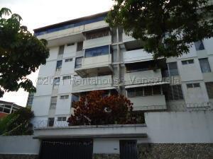 Apartamento En Ventaen Caracas, Los Dos Caminos, Venezuela, VE RAH: 21-18816