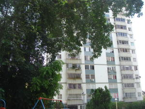 Apartamento En Ventaen Caracas, El Marques, Venezuela, VE RAH: 21-18819