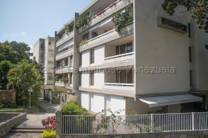 Apartamento En Ventaen Caracas, Alta Florida, Venezuela, VE RAH: 21-18823