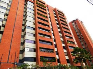 Apartamento En Ventaen Caracas, Los Dos Caminos, Venezuela, VE RAH: 21-18826
