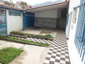 Casa En Ventaen Caracas, El Marques, Venezuela, VE RAH: 21-18827