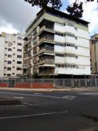 Apartamento En Ventaen Caracas, Santa Monica, Venezuela, VE RAH: 21-18835