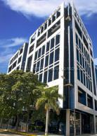 Oficina En Alquileren Caracas, Chacao, Venezuela, VE RAH: 21-14339