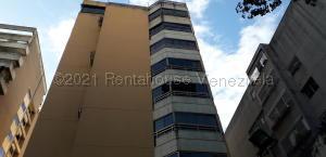 Apartamento En Ventaen Caracas, La Florida, Venezuela, VE RAH: 21-18843
