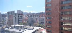 Oficina En Ventaen Caracas, Sabana Grande, Venezuela, VE RAH: 21-18846