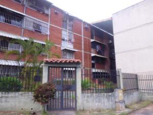 Apartamento En Ventaen Guatire, La Rosa, Venezuela, VE RAH: 21-18849