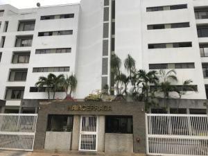 Apartamento En Ventaen Caracas, Los Samanes, Venezuela, VE RAH: 21-18855