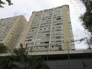 Apartamento En Ventaen Caracas, Santa Fe Norte, Venezuela, VE RAH: 21-18852