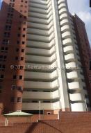Apartamento En Ventaen Caracas, Lomas Del Avila, Venezuela, VE RAH: 21-18986