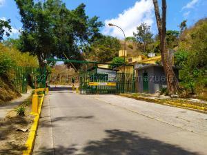 Terreno En Ventaen Caracas, La Trinidad, Venezuela, VE RAH: 21-10706