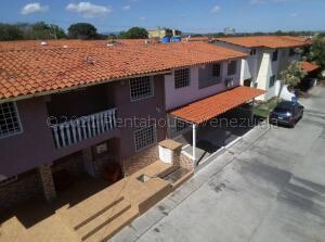 Casa En Ventaen Cabudare, Villa Roca, Venezuela, VE RAH: 21-8587
