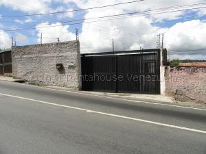 Casa En Ventaen Caracas, Terrazas Del Club Hipico, Venezuela, VE RAH: 21-18991