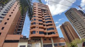 Apartamento En Ventaen Valencia, La Trigaleña, Venezuela, VE RAH: 21-18879