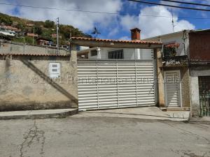 Casa En Ventaen Caracas, Hoyo De La Puerta, Venezuela, VE RAH: 21-4570
