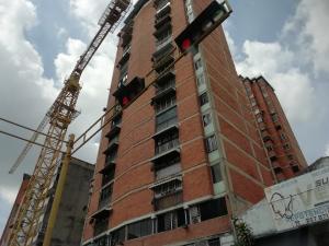Oficina En Alquileren Caracas, Chacao, Venezuela, VE RAH: 21-18882