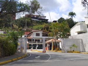 Terreno En Ventaen Caracas, Los Naranjos Del Cafetal, Venezuela, VE RAH: 21-250