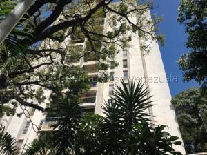 Apartamento En Ventaen Caracas, El Bosque, Venezuela, VE RAH: 21-18885