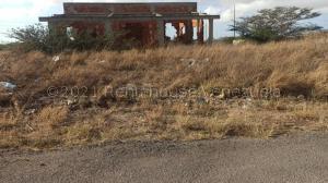 Terreno En Ventaen Punto Fijo, Dona Emilia, Venezuela, VE RAH: 21-18890