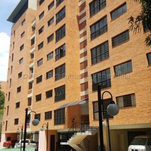 Apartamento En Ventaen Valencia, Agua Blanca, Venezuela, VE RAH: 21-20548