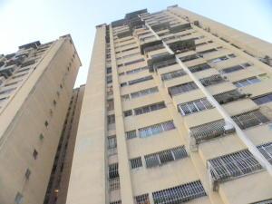 Apartamento En Ventaen Los Teques, Los Teques, Venezuela, VE RAH: 21-18895