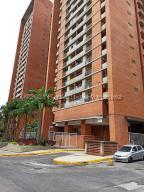 Apartamento En Ventaen Caracas, Boleita Norte, Venezuela, VE RAH: 21-18896