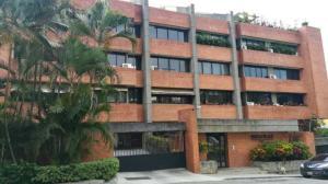 Apartamento En Ventaen Caracas, Miranda, Venezuela, VE RAH: 21-18899