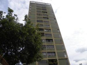 Apartamento En Ventaen Los Teques, Los Teques, Venezuela, VE RAH: 21-18904