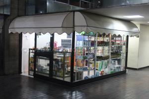 Local Comercial En Alquileren Caracas, Prados Del Este, Venezuela, VE RAH: 21-18906