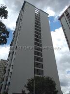 Apartamento En Ventaen Caracas, El Valle, Venezuela, VE RAH: 21-18992
