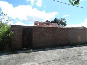 Casa En Ventaen Caracas, Corralito, Venezuela, VE RAH: 21-18914