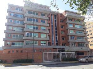 Apartamento En Ventaen Caracas, Lomas Del Sol, Venezuela, VE RAH: 21-18915