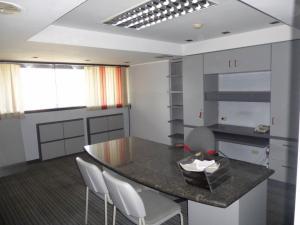 Oficina En Ventaen Caracas, La California Norte, Venezuela, VE RAH: 21-19000