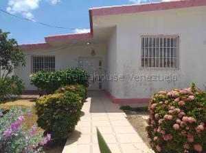 Casa En Ventaen Punto Fijo, Los Caciques, Venezuela, VE RAH: 21-10905