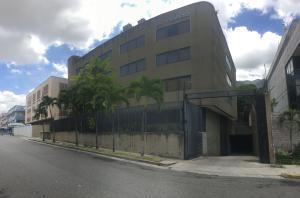 Oficina En Ventaen Caracas, La Urbina, Venezuela, VE RAH: 21-18942