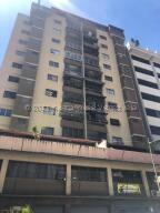 Apartamento En Ventaen Caracas, San Jose, Venezuela, VE RAH: 21-18953