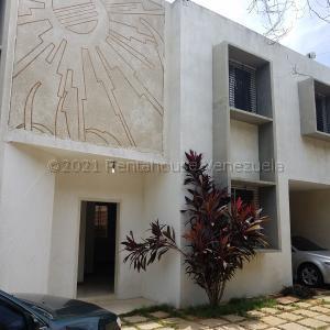 Apartamento En Alquileren Maracaibo, El Pilar, Venezuela, VE RAH: 21-18954
