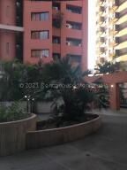Apartamento En Ventaen Caracas, La Florida, Venezuela, VE RAH: 21-18958