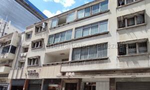 Apartamento En Ventaen Caracas, Sabana Grande, Venezuela, VE RAH: 21-18968