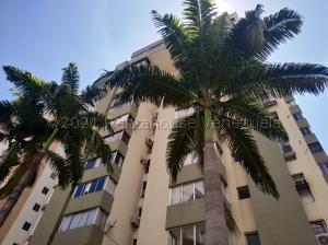 Apartamento En Ventaen Valencia, El Parral, Venezuela, VE RAH: 21-19037