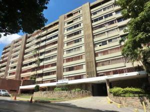 Apartamento En Ventaen Caracas, La Tahona, Venezuela, VE RAH: 21-18977