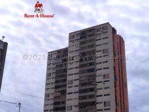 Apartamento En Ventaen Barquisimeto, Zona Este, Venezuela, VE RAH: 21-18983
