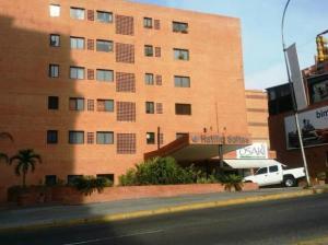 Apartamento En Ventaen Caracas, El Hatillo, Venezuela, VE RAH: 21-19010