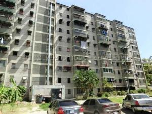 Apartamento En Ventaen Guarenas, Menca De Leoni, Venezuela, VE RAH: 21-19156