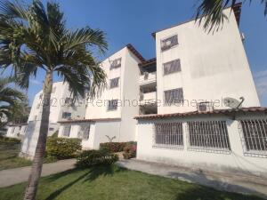 Apartamento En Ventaen Municipio Linares Alcantara, Apamate, Venezuela, VE RAH: 21-19022