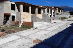 Casa En Ventaen Merida, Villa, Venezuela, VE RAH: 21-19024