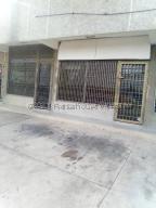 Local Comercial En Alquileren Maracaibo, Avenida Bella Vista, Venezuela, VE RAH: 21-18952