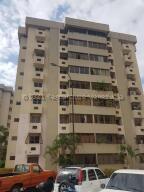 Apartamento En Ventaen Barcelona, Urdaneta, Venezuela, VE RAH: 21-19027