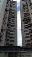 Apartamento En Ventaen Caracas, Parroquia Santa Teresa, Venezuela, VE RAH: 21-19042